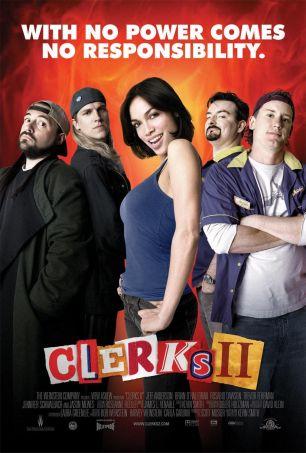 clerks_ii_ver4_xlg