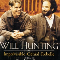 indomable_Will_Hunting_-_Good_Will_Hunting_-_tt0119217_-_1997_-_fr