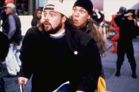 still-of-kevin-smith-and-jason-mewes-in-jay-and-silent-bob-strike-back-(2001)-large-picture