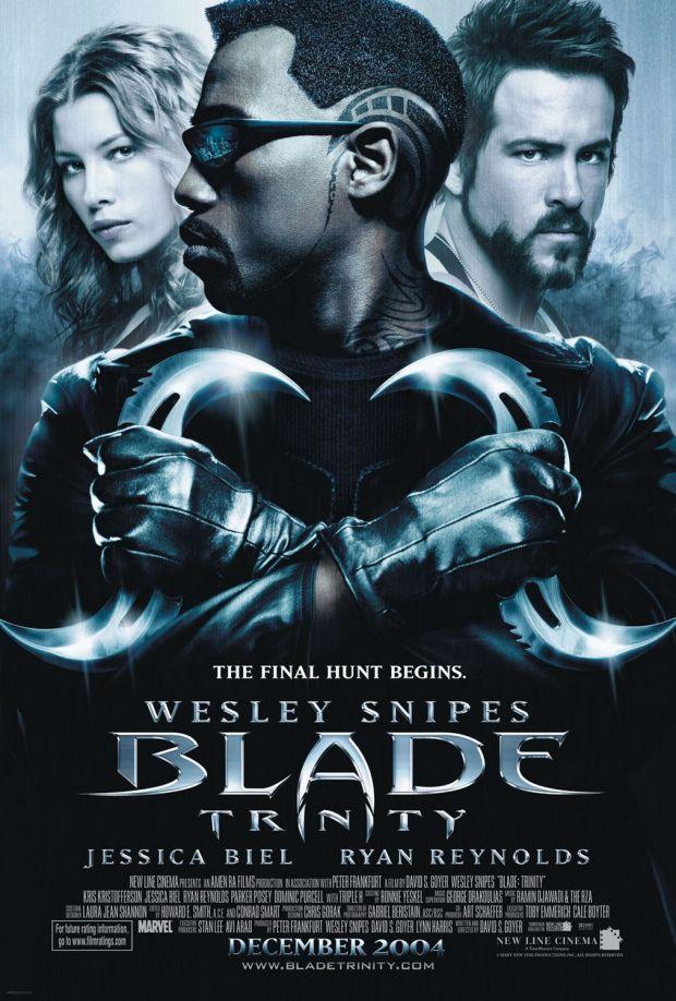 blade_trinity_ver2_xlg
