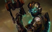 Dead-Space-2.
