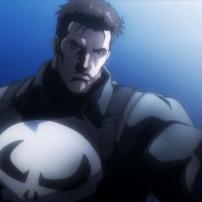 avengers-confidential09