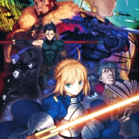 Fate_Zero_blu_ray_box_I