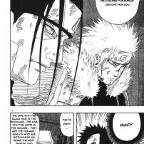 Naruto - 118 - 04