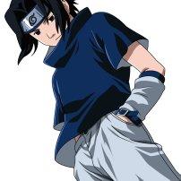 uchiha_sasuke_vector_by_leek128-d15vdpl